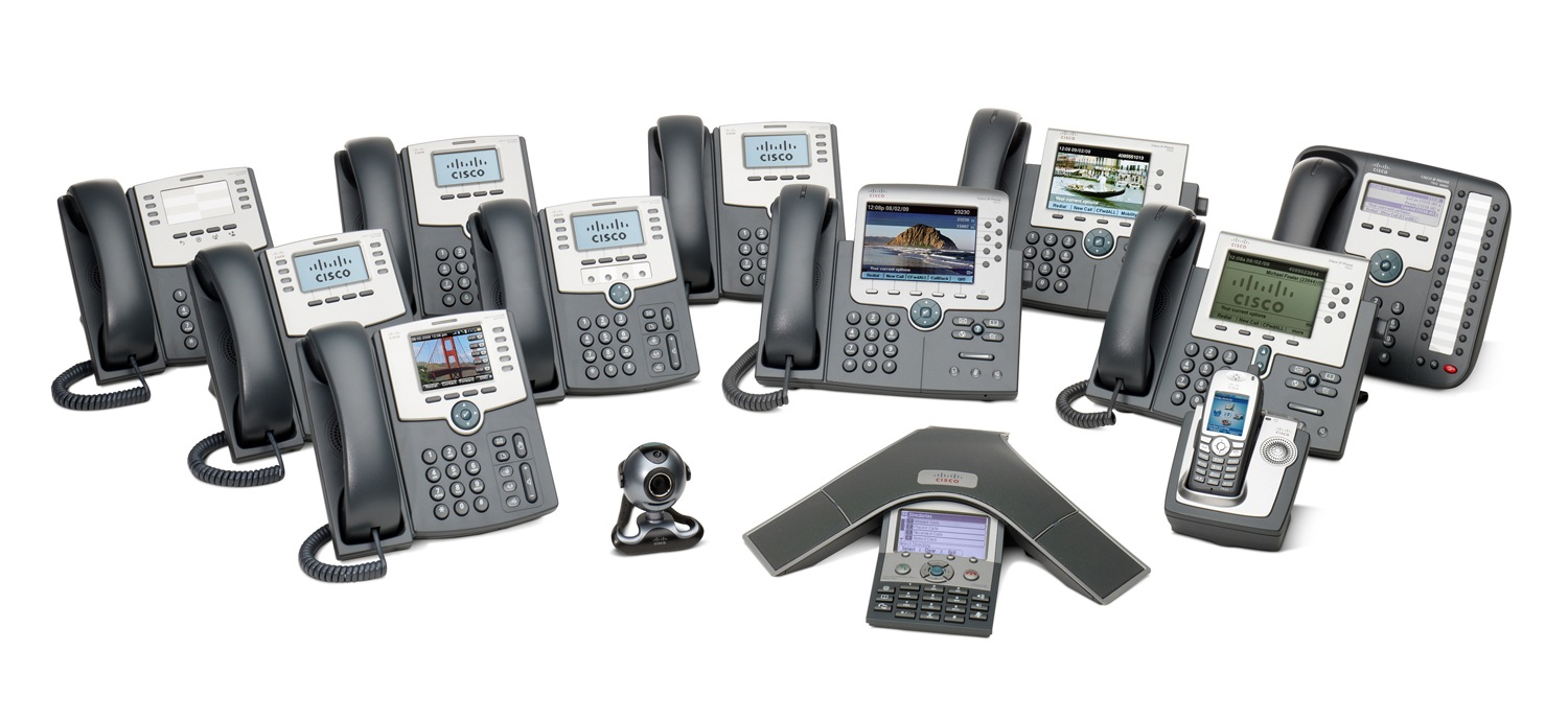 small-business-telephone-systems-2